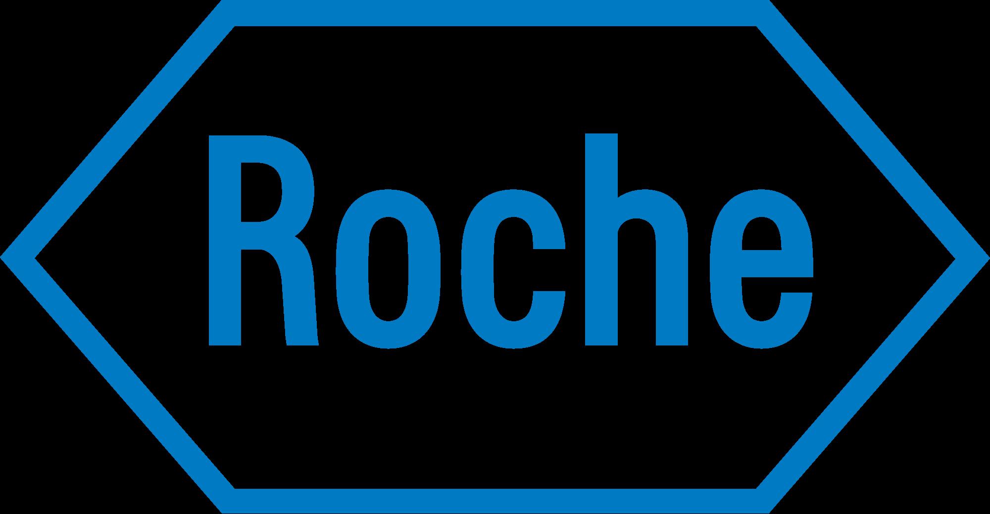 Hoffmann-La Roche