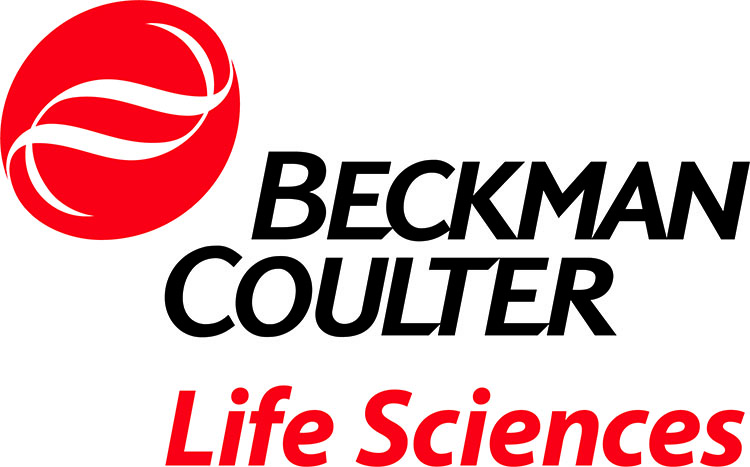 Beckman & Coulter