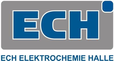ECH Elektrochemie Halle